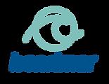 logo_henrimar.png
