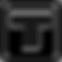 trust_logo_960-thumb-large_edited_edited