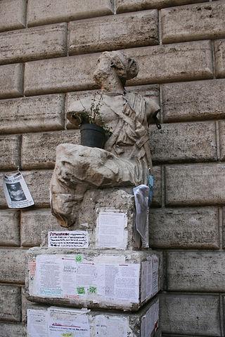 Rome_Pasquino_Statue_parlante.jpg