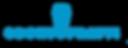 logo_pratti.png