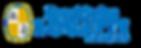 logo_logatti.png