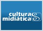 Multiparcialidade, dialogia e cultura participativa como reação à pós-verdade: uma abordagem discurs