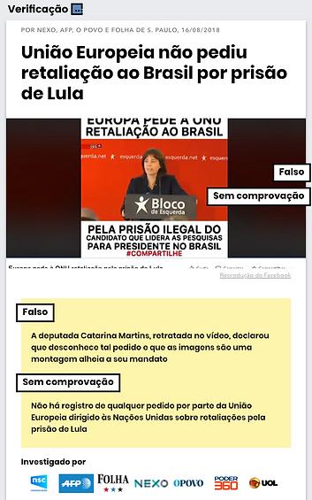 Captura_de_Tela_2018-08-17_às_4.33.47_PM