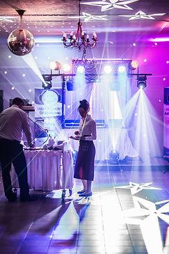 dj na wesele łomża , wodzirej białystok
