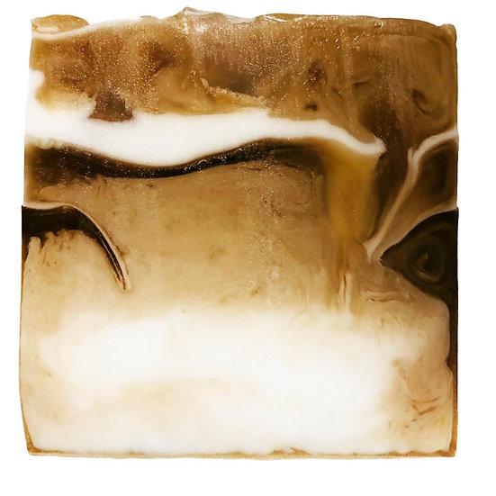 Cold Brew Soap