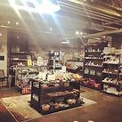 Ravine's Edge Farm Shop