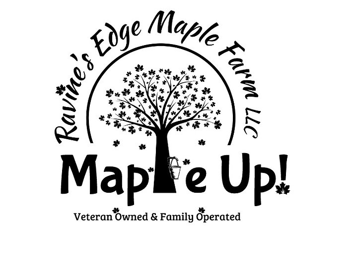 Maple Up Apparel