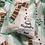 Thumbnail: Artisan Vanilla Marshmallows