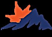 bsf_cbd_logo3.png