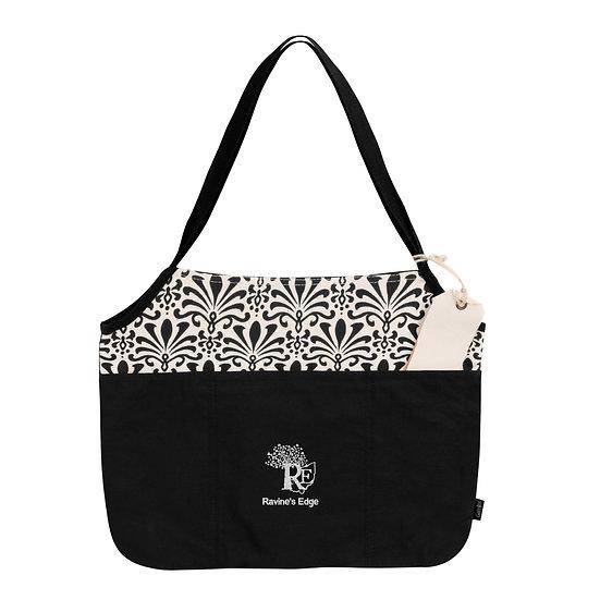 Everyday Bag-Black