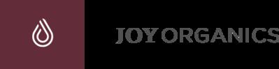 Joy_Organics-logo-retina_400x.png