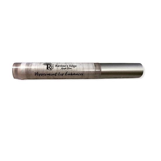 Peppermint Lip Enhancer