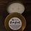 Thumbnail: Comfort Soy Candleg