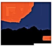 bsf_cbd_logo4b.png