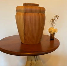 Made to Order Urn