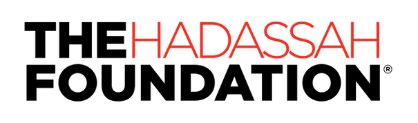 The Hadassah Foundation