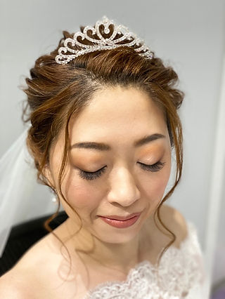 Bride1_edited.jpg