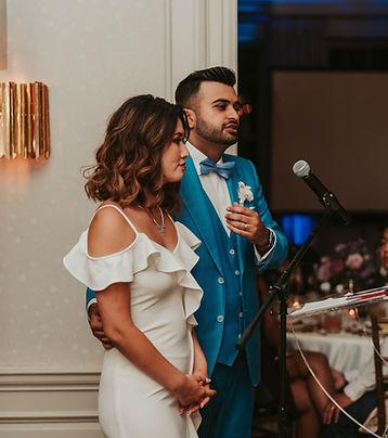 Wedding%20-%20K%2526K-803_edited.jpg