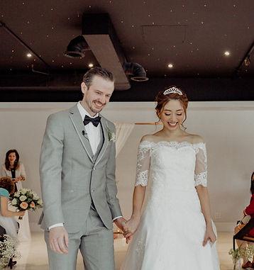 david_chie_wedding-35_edited.jpg