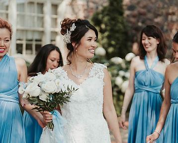 Wedding%2520-%2520K%252526K-272_edited_edited.jpg