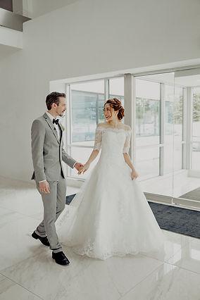 david_chie_wedding-36.jpg
