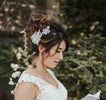 Wedding%20-%20K%2526K-216_edited.jpg