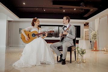 david_chie_wedding-46.jpg