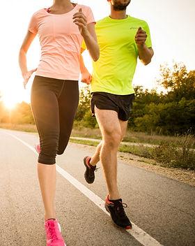 cardiovascular-endurance-59f7fc2faad52b0