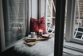 cozy room.jpeg