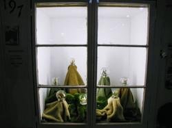 """micro-social-cosm"" (2006)"