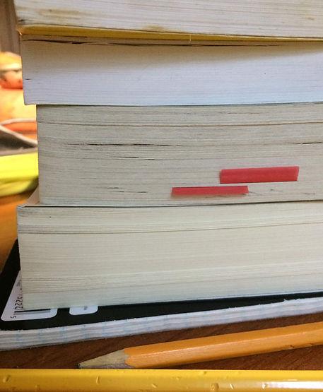 bookstack1.jpg