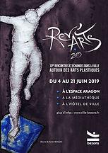 Affiche-rev-arts-2019.jpg