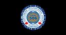 th-insurer-local-506-logo.png