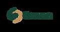 th-insurer-cowan-logo.png