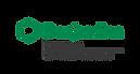 th-insurer-desjardins-en-logo.png
