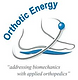 orthotic energy.png
