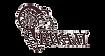 th-insurer-rwam-logo.png
