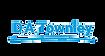 da-townley-logo.png
