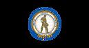 th-insurer-local-183-logo.png
