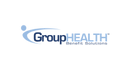 th-insurer-group-health-logo.png