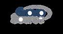 th-insurer-group-source-logo.png