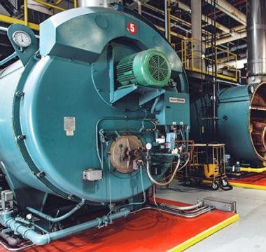 Industrial Water Treatment.jpg