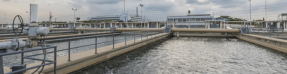 Industrial Water.png