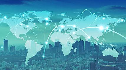 international_marketing_feature.jpg