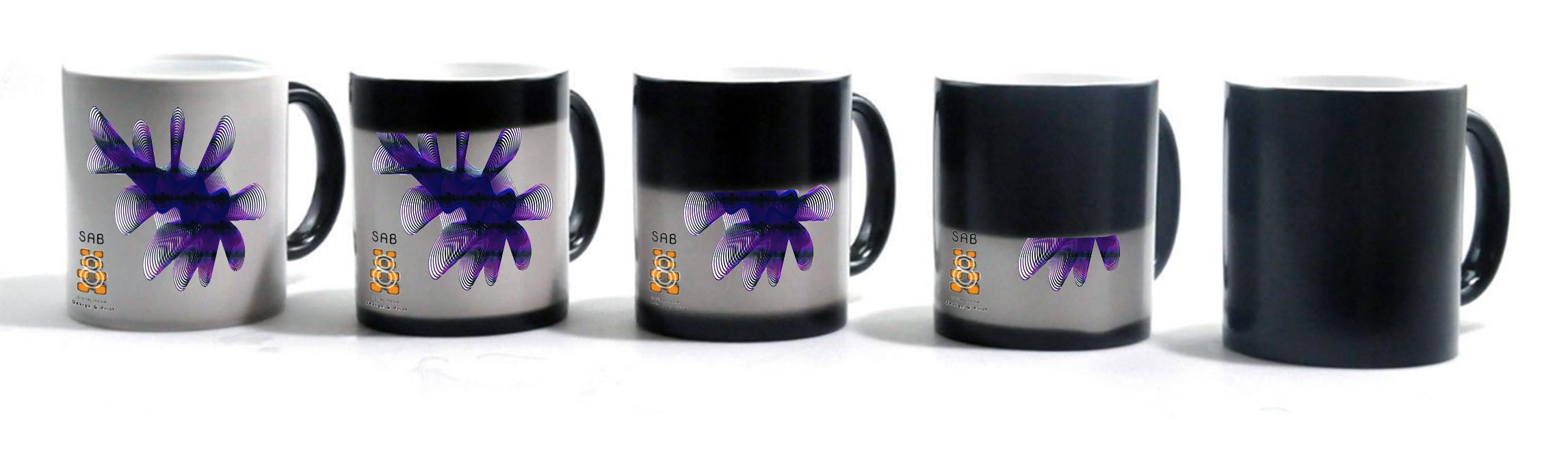 heat mug 3