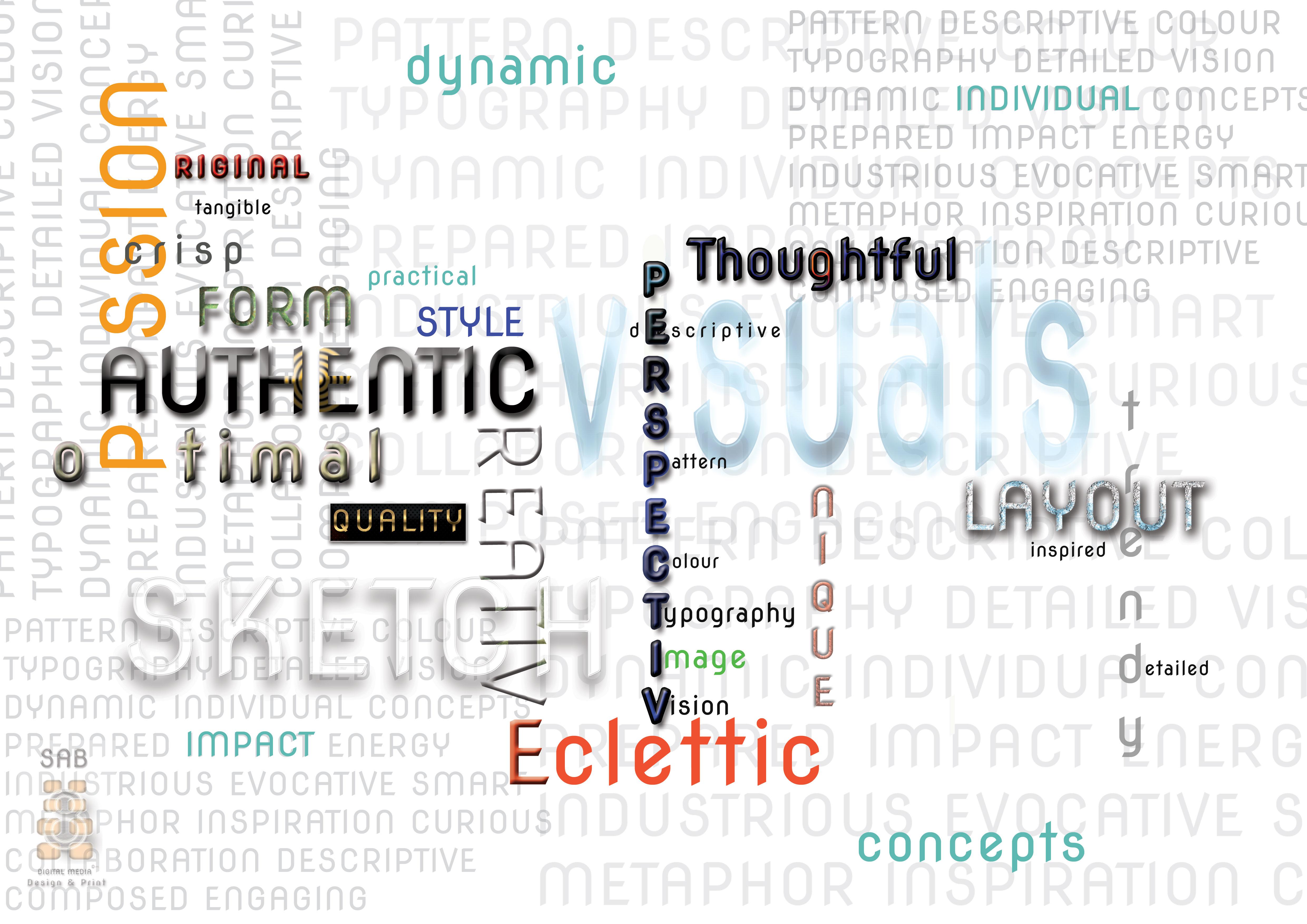 DESIGN-WORDS-WEB