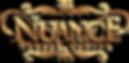 Logo Nuance PNG.png