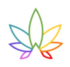 CanView-Logo-Brandmark.jpg