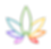 CanView-Logo-Brandmark.jpg.png