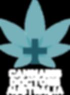 CDAc V-Logo White.png